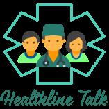 Healthline Talk
